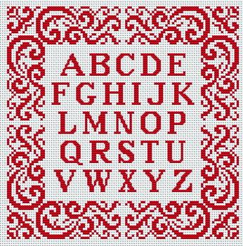 abecedaire-fleuri-abcdaire-fleur-rouge-lettres-c9a99.jpg